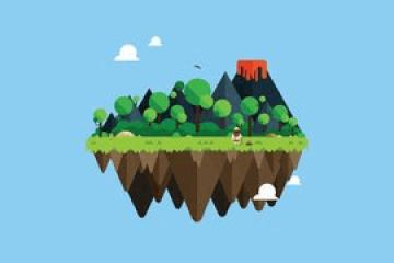 RESTful API 设计最佳实践
